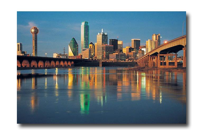 Lvn Programs In Dallas Practical Nursing Online