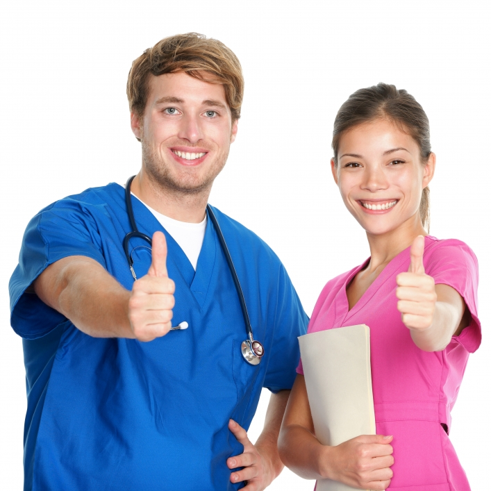How to Become an LPN