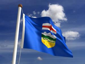 LPN Programs in Alberta