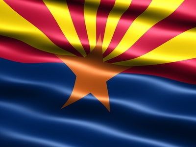 LPN Programs in Arizona