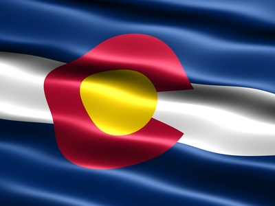 LPN Programs in Colorado