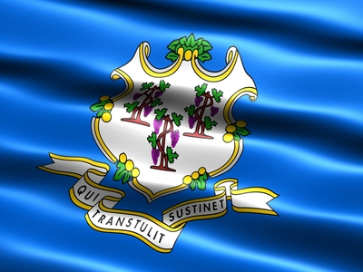 LPN Programs in Connecticut