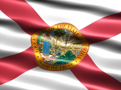 LPN Programs in Florida