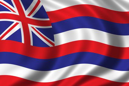 LPN Programs in Hawaii