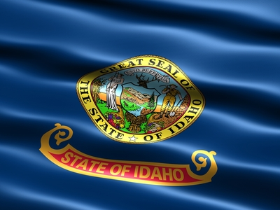LPN Programs in Idaho