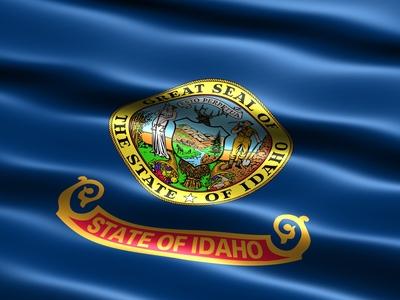 LPN Programs in Idaho