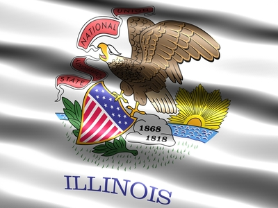 LPN Programs in Illinois