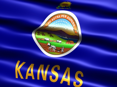 LPN Programs in Kansas