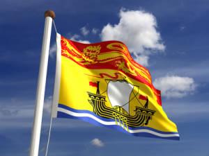 LPN Programs in New Brunswick
