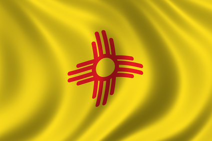 LPN Programs in New Mexico