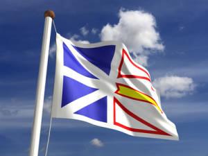 LPN Programs in Newfoundland