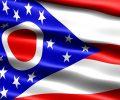 LPN Programs in Ohio