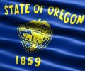 LPN Programs in Oregon