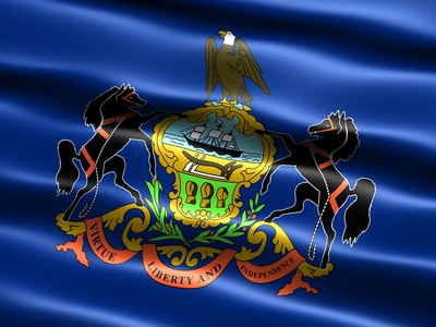 LPN Programs in Pennsylvania
