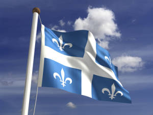 LPN Programs in Quebec