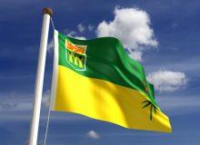 LPN Programs in Saskatchewan