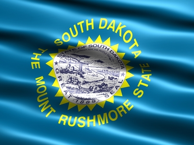 LPN Programs in South Dakota
