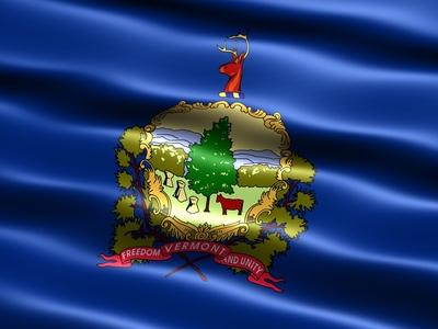 LPN Programs in Vermont