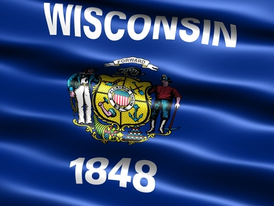 LPN Programs in Wisconsin