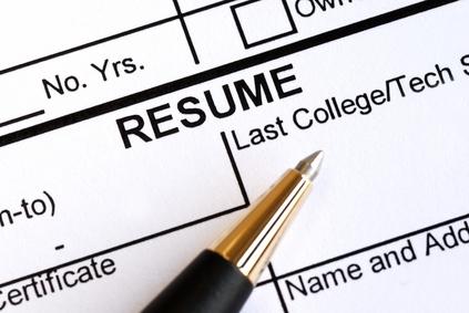 LPN-Resume