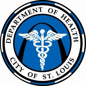 lpn schools in st louis