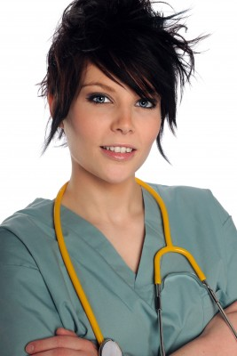 Benefits of an LPN