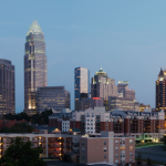 lpn programs in charlotte, nc