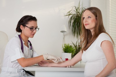 how to become a registered phlebotomist