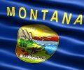 LPN Programs in Montana