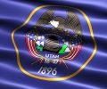LPN Programs in Utah